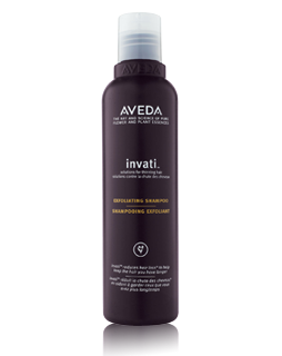AVEDA - Invati Exfoliating Shampoo 200ml