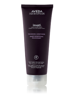 AVEDA - Invati Thickening Conditioner 200ml