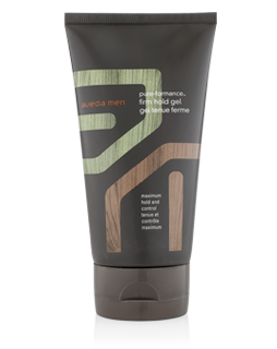 AVEDA - Pure Formance Grooming Cream 125ml