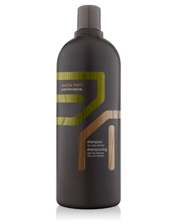 AVEDA - Pure Formance Shampoo 1000ml