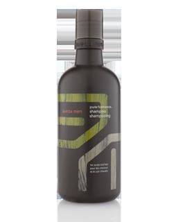 AVEDA - Pure Formance Shampoo 300ml