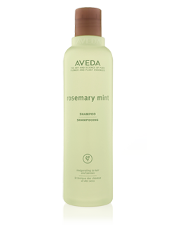 AVEDA - Rosemary Mint Shampoo 250ml