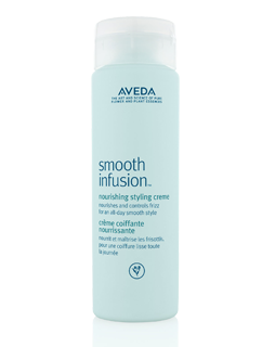 AVEDA - Smooth Infusion Styling Cream 250ml