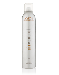 AVEDA - Air Control Hairspray 300ml
