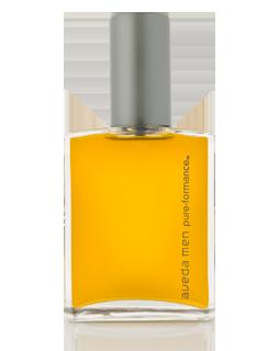AVEDA - Pure Formance Aroma Spray 50ml