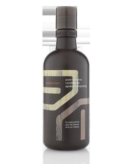 AVEDA - Pure Formance Conditioner 300ml