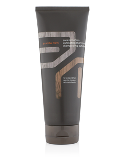 AVEDA - Pure Formance Exfoliating Shampoo 200ml