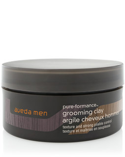 AVEDA - Pure Formance Grooming Clay 75ml