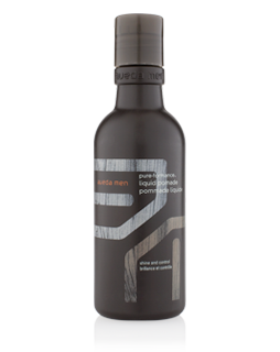 AVEDA - Pure Formance Liquid Pomade 200ml
