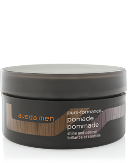 AVEDA - Pure Formance Pomade 75ml