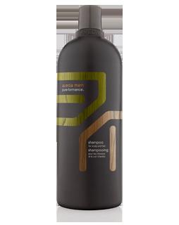 AVEDA - Pure Formance Shampoo 1000ml