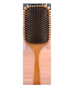 Scunthorpe Gainsborough Lincoln  Doncaster Hair Shop Styles Nails