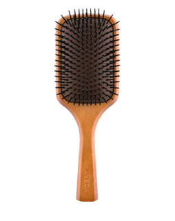 AVEDA - Wooden Paddle Brush