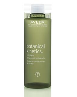 AVEDA - Botanical Kinetics Exfoliant 150ml