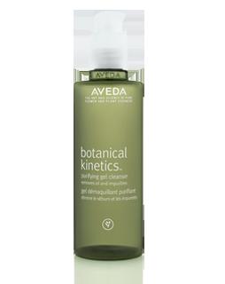 AVEDA - Botanical Kinetics Purifying Gel Cleanser 150ml
