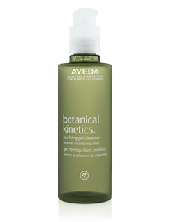 AVEDA - Botanical Kinetics Purifying Gel Cleanser 150ml