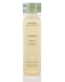 AVEDA - Confixor Liquid Gel 250ml