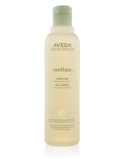 AVEDA - Confixor Liquid Gel 250ml