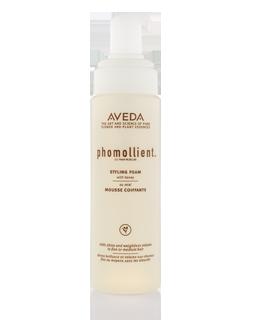 AVEDA - Phomollient Styling Foam 200ml