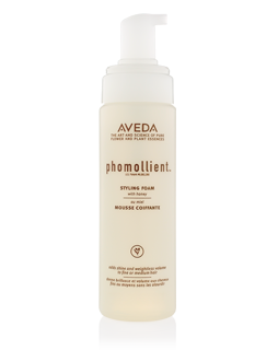 AVEDA - Phomollient Styling Foam 200ml