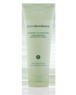 AVEDA - Pure Abundance Conditioner 200ml