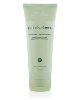 AVEDA - Pure Abundance Conditioner 200ml