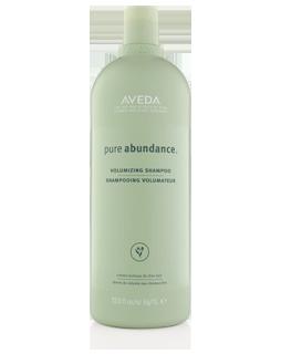 AVEDA - Pure Abundance Shampoo 1000ml