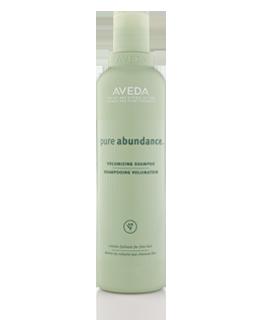 AVEDA - Pure Abundance Shampoo 250ml