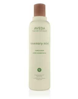 AVEDA - Rosemary Mint Conditioner 250ml