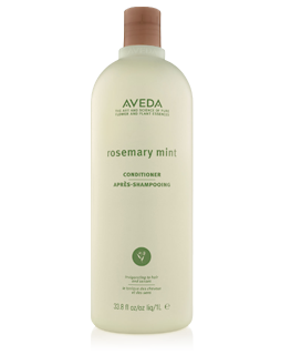 AVEDA - Rosemary Mint Conditioner 1000ml