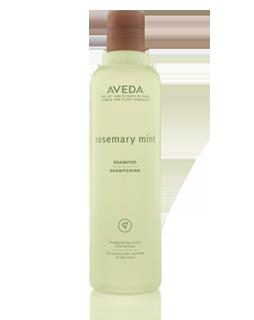 AVEDA - Rosemary Mint Shampoo 250ml