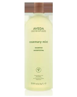 AVEDA - Rosemary Mint Shampoo 1000ml