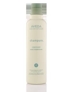 AVEDA - Shampure Conditioner 250ml