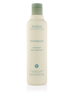 AVEDA - Shampure Conditioner 250ml
