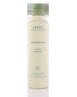 AVEDA - Shampure Shampoo 250ml