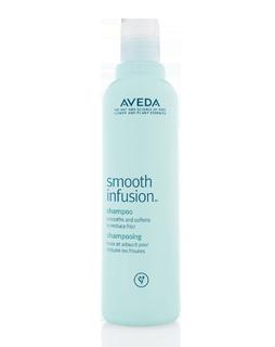 AVEDA - Smooth Infusion Shampoo 250ml