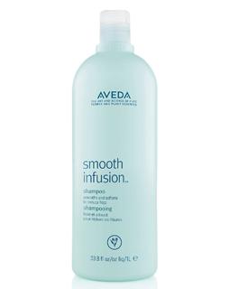 AVEDA - Smooth Infusion Shampoo 1000ml