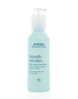AVEDA - Smooth Infusion Style-Prep Smoother 100ml