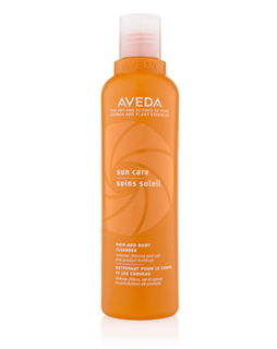 AVEDA - Sun Care Hair & Body Cleanser 250ml