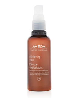 AVEDA - Thickening Tonic 100ml