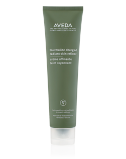 AVEDA - Tourmaline Charged Radiant Skin Refiner 100ml