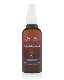 AVEDA - Volumising Tonic 100ml