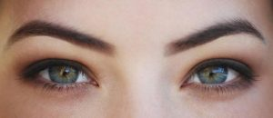 hd-brows offer, Rituals Spa in Scotter