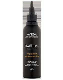 AVEDA - Invati men Scalp Revitaliser 125ml