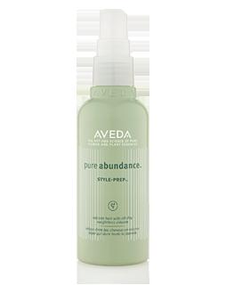 AVEDA - Pure Abundance Style Prep 100ml