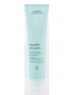 AVEDA - Smooth Infusion Naturally Straight 150ml