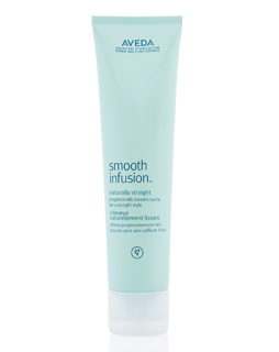 AVEDA - Smooth Infusion Naturally Straight 150ml