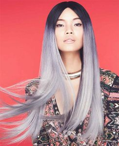 Straight hairstyles, hair salons, Gainsborough, Scunthorpe, Lincoln, Doncaster