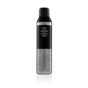 ORIBE - The Cleanse Clarifying Shampoo 200ml