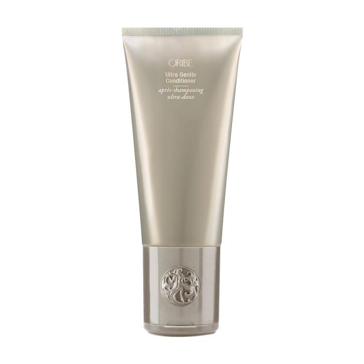 ORIBE - Ultra Gentle Shampoo 250ml